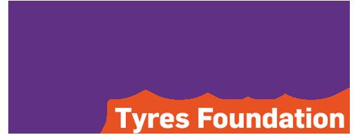 Apollo Tyres Foundation